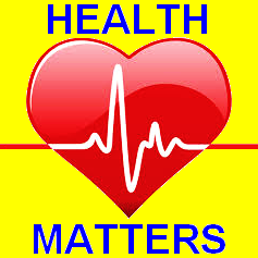 Health%20Matters%20Icon%20%20%20%5B237x237%5D_ye.png